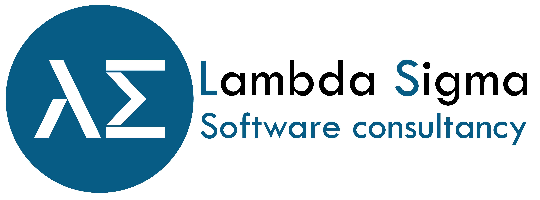 Lambda Sigma